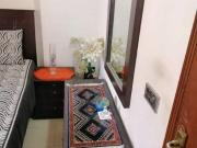 Two Bed Flat For Sale in Defence Resideny dha 2