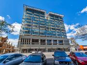 UNFURNISHED PROPERTY AT GREAT LOCATION IN THE HEART OF...