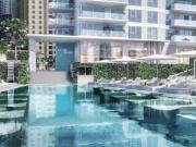 Penthouse w/ Full Sea View I Palm Jumeirah View