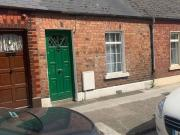 Windmill Road, Drogheda, Co. Louth