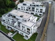 Wohngenuss pur A92 36 topmoderne Eigentumswohnungen...