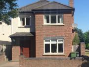 Woodlane, Roschoill, Dublin Rd, Drogheda, Co. Louth
